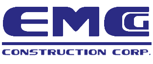 EMCG Construction Corp.